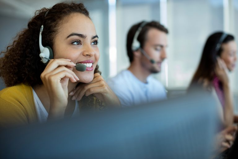 5 Reasons Telephone Surveys Are More Powerful Than You Think