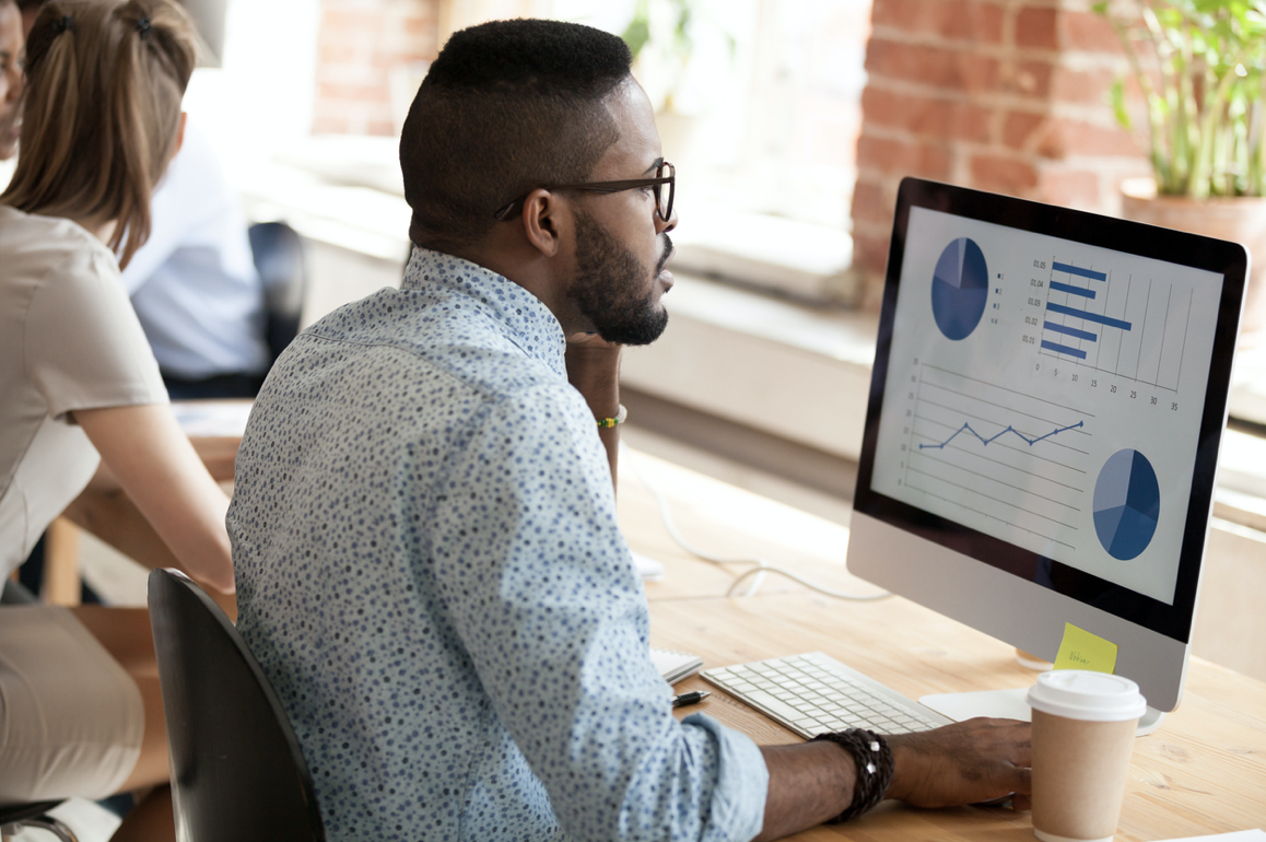 Data Is The New Oil: 3 Reasons Your Business Needs Accurate Customer Data