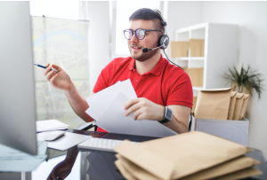What Is a Virtual Call Center and Why Should I Use One?